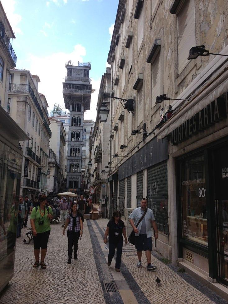 Lisbon7