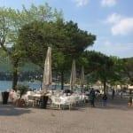 Lake Garda Town