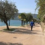 Promenade-into-Lake-Garda