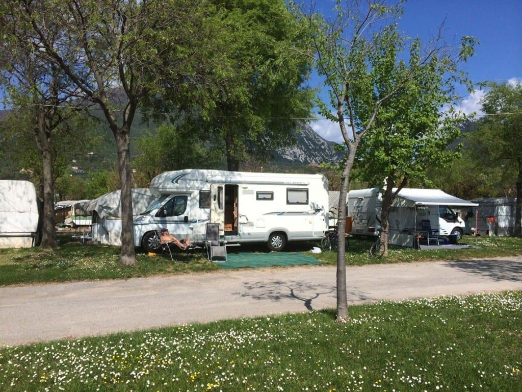 Riviera-Campsite,-Maderno-s