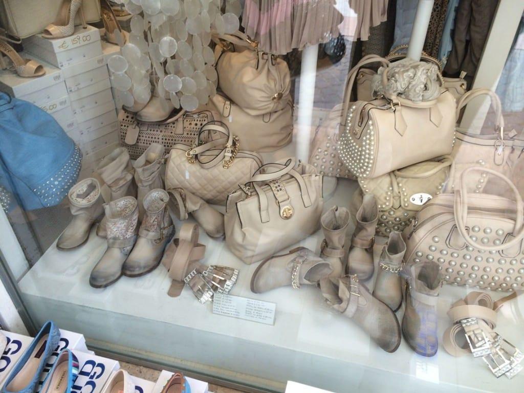 Shoe-and-bag-shop-Bordolino