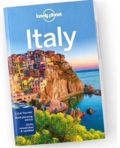 Italy-lonely-planet