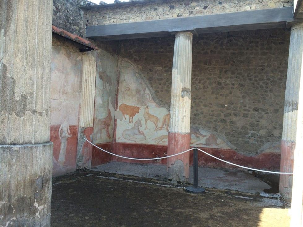Pompei10