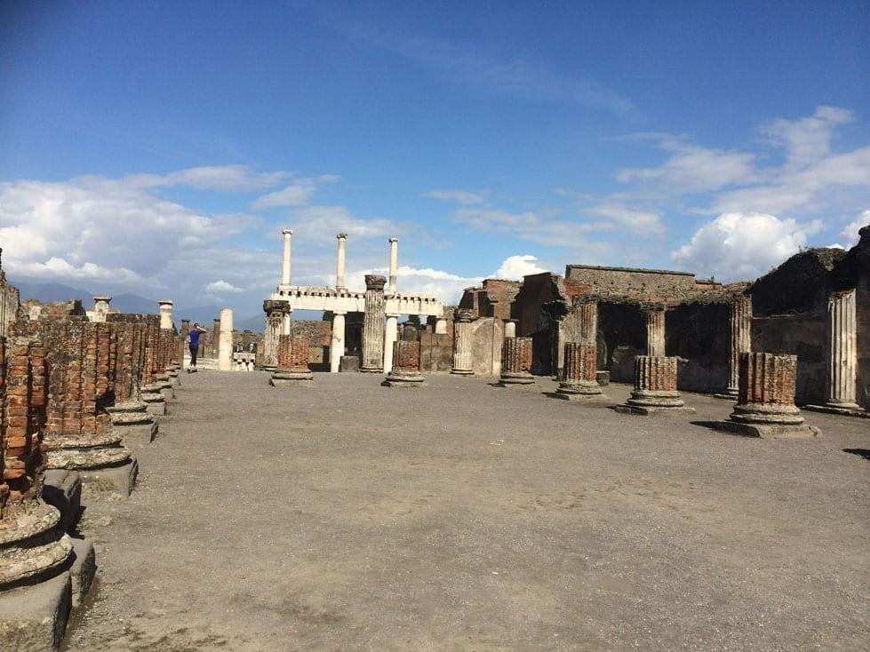 Pompei6