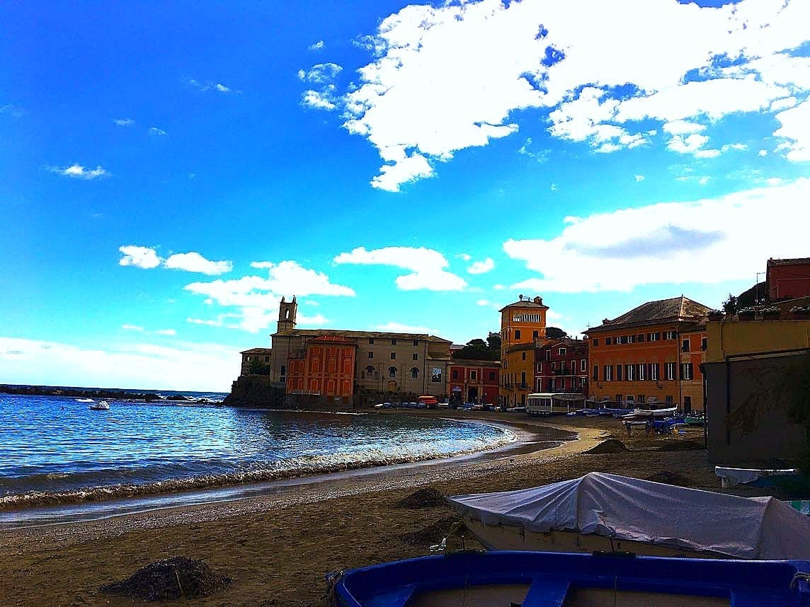 Bay-of-Silence-Sestri-Levante