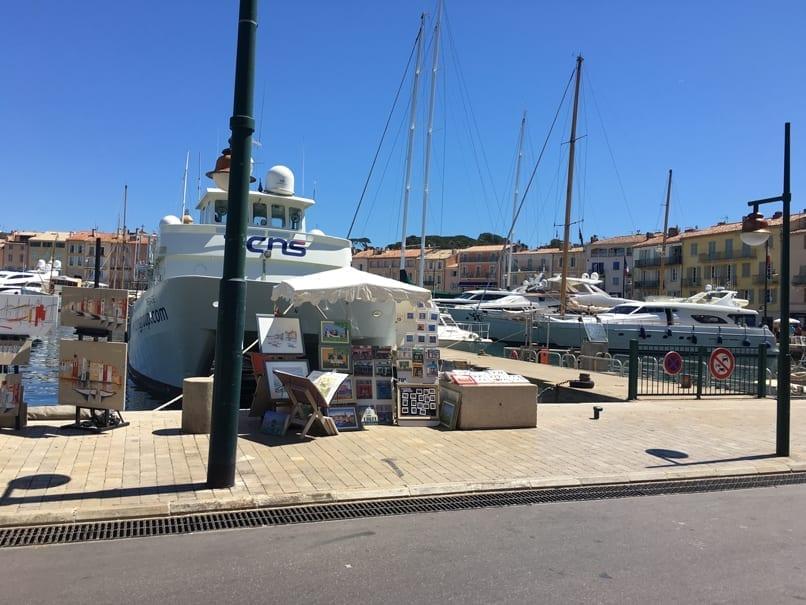 St-Tropez2