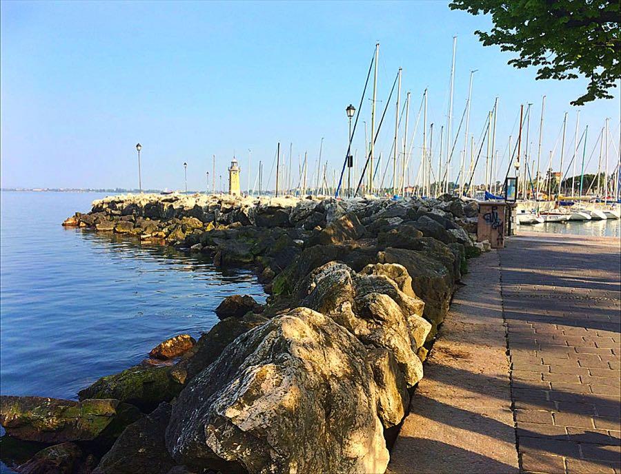 Desenzano Marina