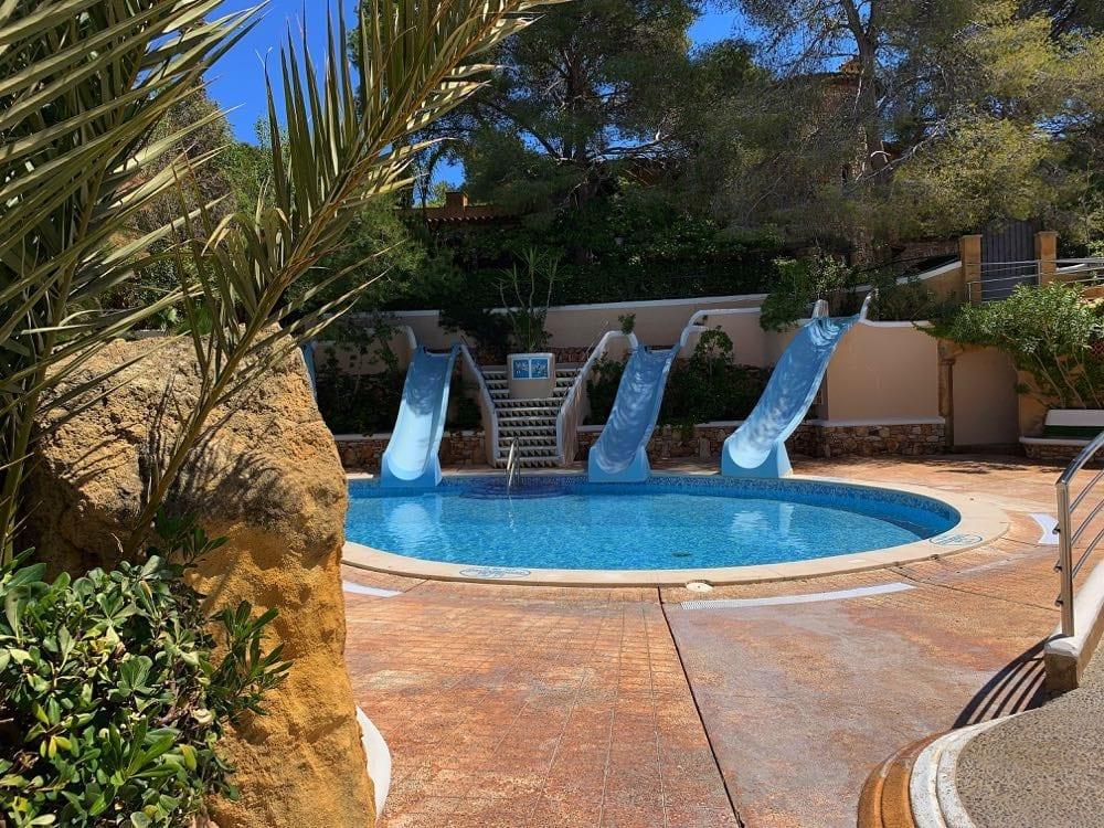 Camping-Bara-Swimming-Pool2