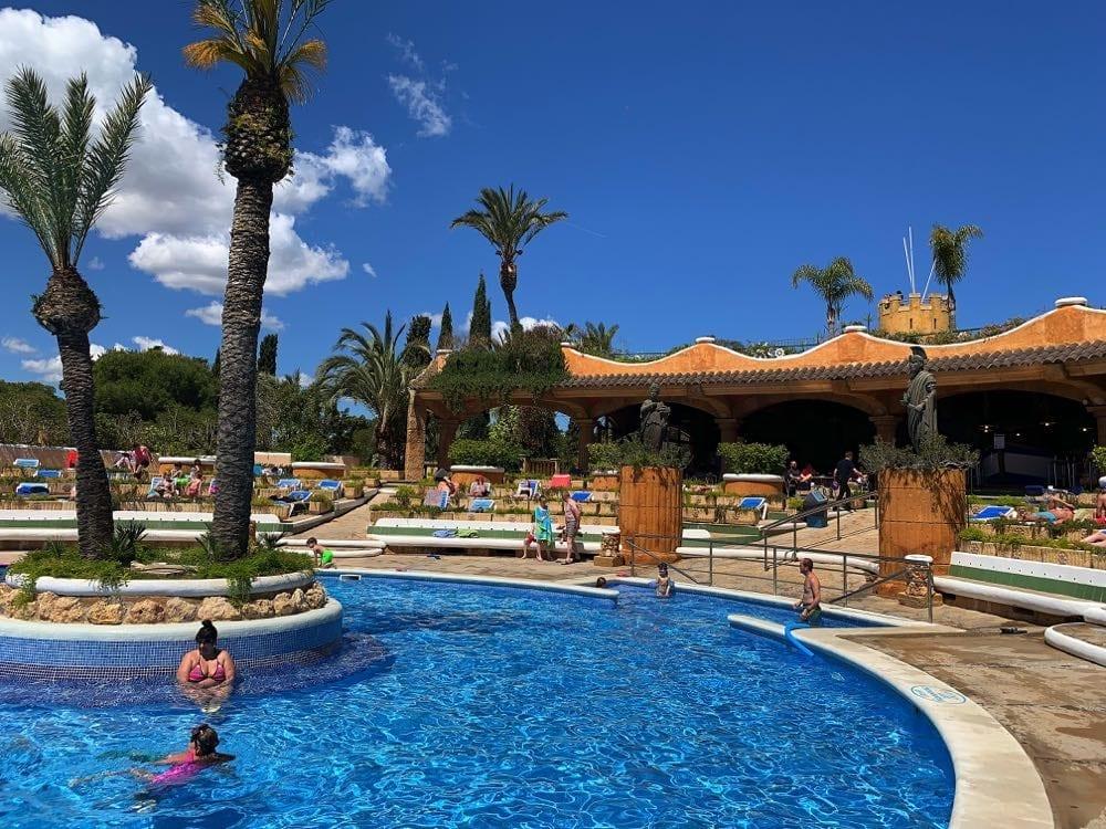 Camping-Bara-Swimming-Pool5
