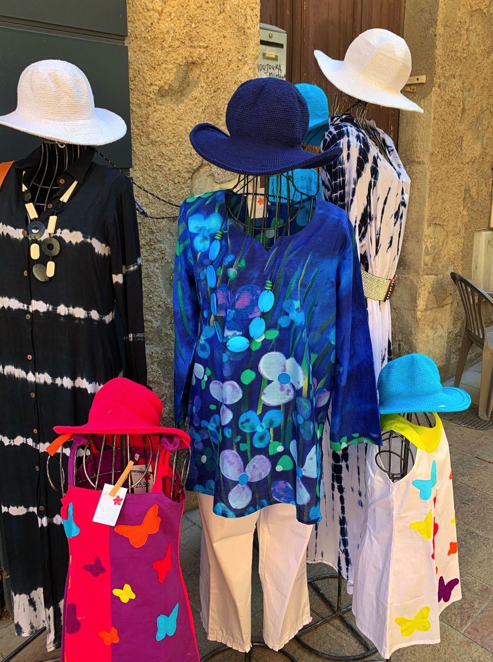 Shop-Saint-Remy-de-Provence