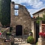 Explore Les-Baux-de-Provence – Beautiful hilltop village