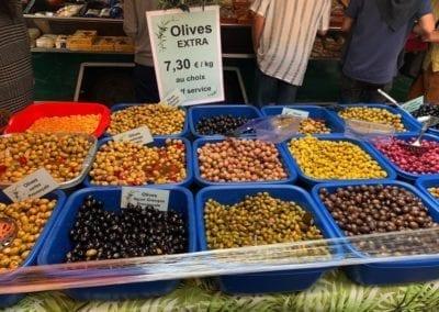 Olives_Market-Sorgue