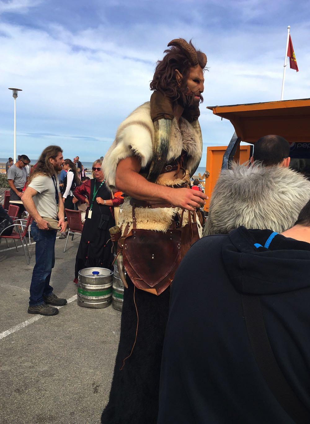 Cider&Dragon-Festival-Merville-FrancevilleCider&Dragon-Festival12