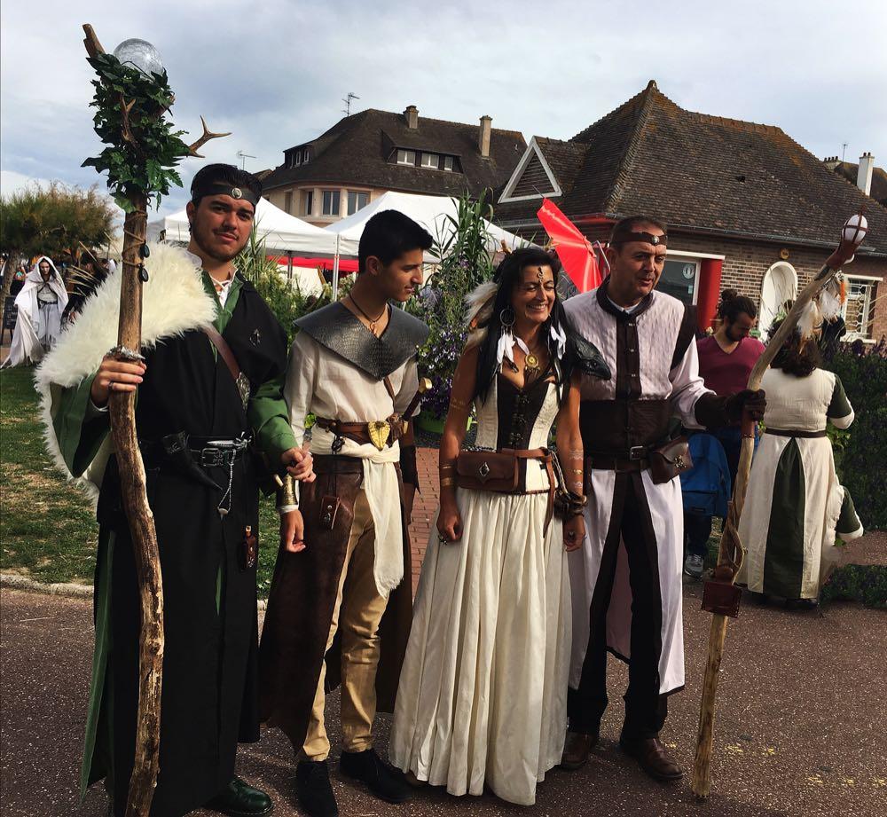 Cider&Dragon-Festival-Merville-FrancevilleCider&Dragon-Festival30