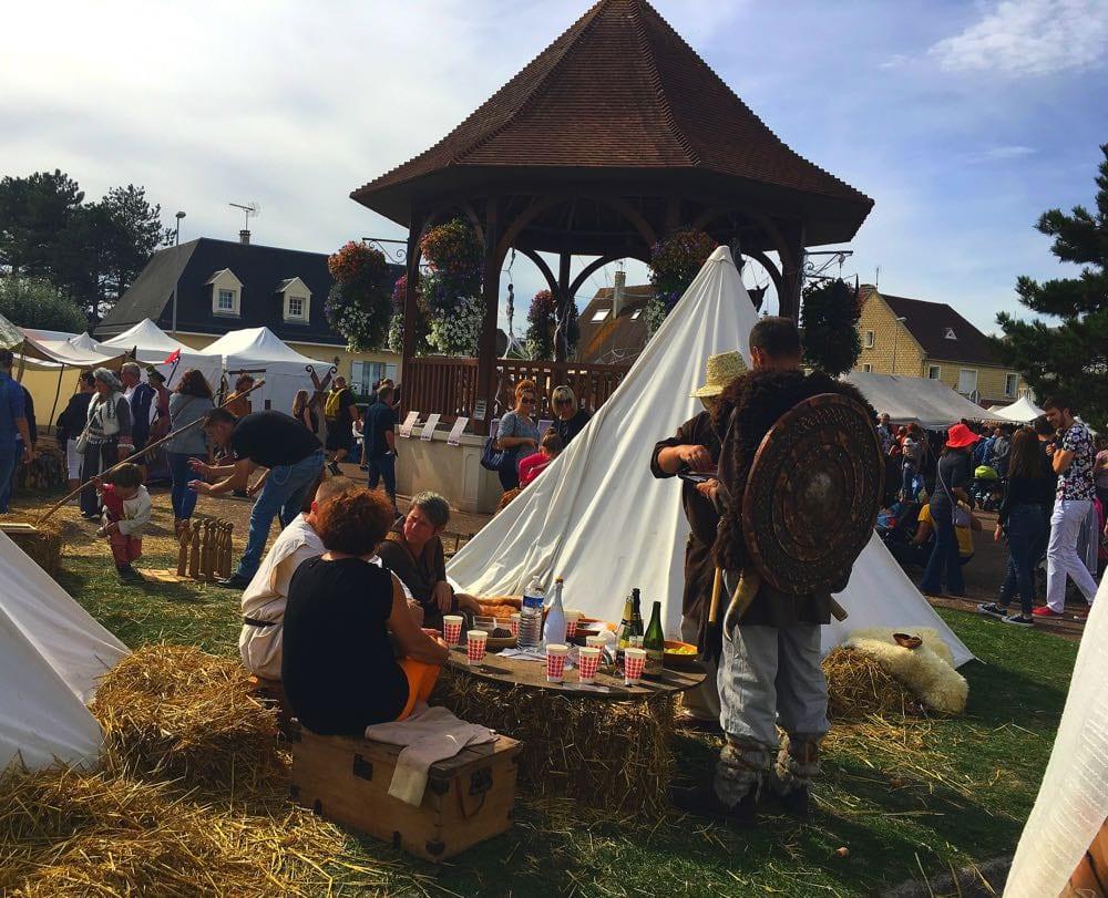 Cider&Dragon-Festival-Merville-FrancevilleCider&Dragon-Festival9