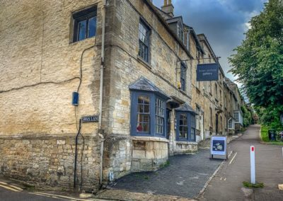 Brian-Sinfield-Gallery-Burford