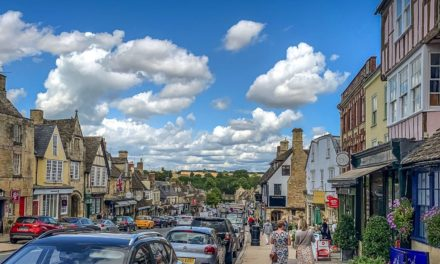 Burford Cotswolds – Things to do