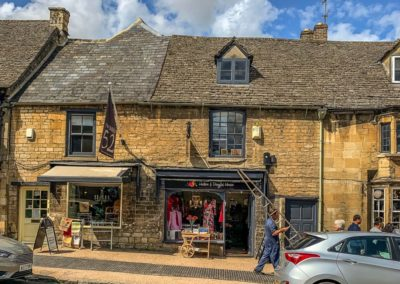 Helen-Douglas-House-Shop-Burford