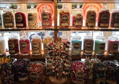 Sweet-Shop-Burford