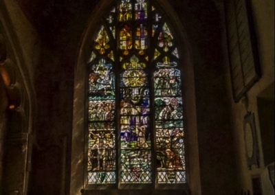 Stained-glass-windows-St-John-the-Baptist-Church