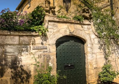The-Old-Vicarage-Burford