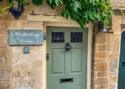 West-Farthing-Cottage-Burford