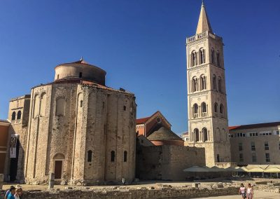 Church-of-St.-Donatus-and-Bell-Tower